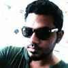 Rohith Bhatt Travel Blogger