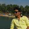 Sunny Gangani Travel Blogger