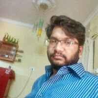 Shantanu Singh Travel Blogger