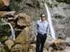 Aravindan Vijay Travel Blogger