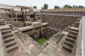 Hidden Gems of Rajasthan 1