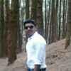 Muhammed Haseem Aachi Travel Blogger