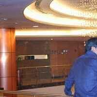 Arvind Patidar Travel Blogger