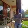 Gautham Palani Travel Blogger