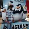 Sundar Kumaran Travel Blogger