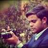 Ratul CR Banduri Travel Blogger