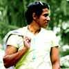 Pratyay Nandy Travel Blogger