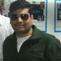 mahesh kurundwadkar Travel Blogger