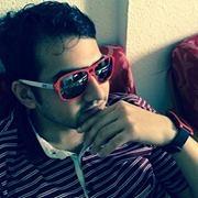 Saye Ravindran Travel Blogger