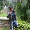 Akshay Vernekar Travel Blogger