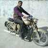 Gautam Ghandwal Travel Blogger