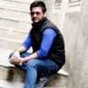 Himanshu Raj Sharma Travel Blogger