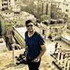 Rohit Saraf Travel Blogger