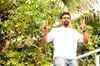 Priyam Shah Travel Blogger