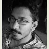 sunil chowdary Travel Blogger