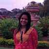 Sourabha Jayanna Travel Blogger