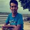 Nishit Gorecha Travel Blogger