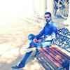 Sam Samad Travel Blogger