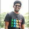 Ahilan Sankar Travel Blogger