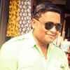 Rakesh Kabi Travel Blogger