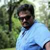 Sharravanan Mn Travel Blogger