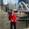 Kaushal Thakur Travel Blogger