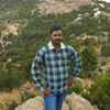 Salim Ansari Travel Blogger