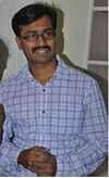 Raghavendra M S Raghu Travel Blogger