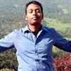 Aditya Kumar Travel Blogger