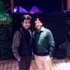 Akshit Agarwal Travel Blogger