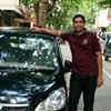 Chaitanya Pentapati Travel Blogger