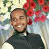 K.m. BhalaKumar Travel Blogger
