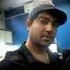 Sarvesh Jaiswal Travel Blogger