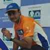 Bhaskar Chatterjee Travel Blogger