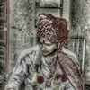 Ashok Sundesha Travel Blogger