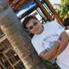 Rushabh Shah Travel Blogger