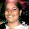 Sindhu Suresh Travel Blogger