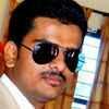 Vinay Reddy Travel Blogger