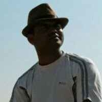 pradip bhosale Travel Blogger