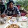 Noupada Mishra Travel Blogger