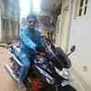 Mahesh Reddy Gopu Travel Blogger