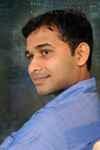 Prasad Gowda K Travel Blogger
