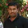 Aniraj Gowda Travel Blogger