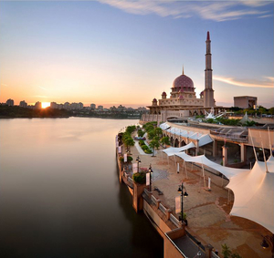 Malaysia: Something for Everyone