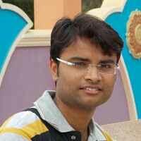 Rohit Patel Travel Blogger