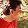 Nitin Kaushik Travel Blogger