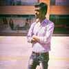 Neeraj Kumar Travel Blogger