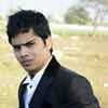 Rishabh Betala Travel Blogger