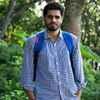 Surendra Natwariya Travel Blogger