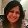 Gouri Khinvasara Travel Blogger